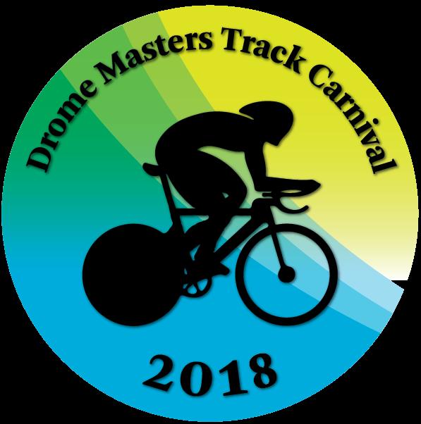 Drome Masters Track Carnival