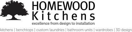 Homewood Kitchens