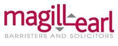 Magill Earl