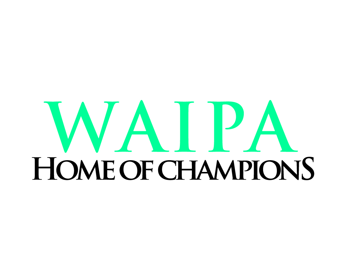 Waipa the Home of Champions