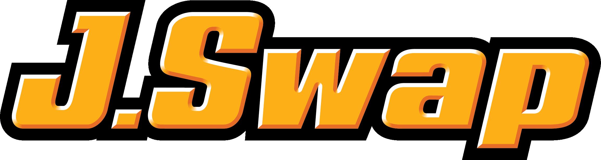 J SWAP