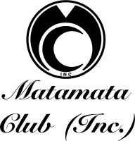 Matamata Club