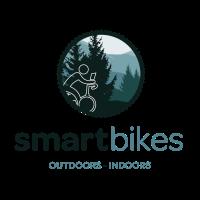 Smartbikes