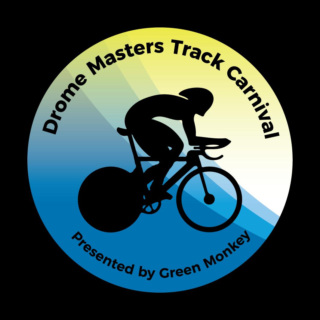 DromeMasters logo