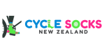 Cycle Socks NZ