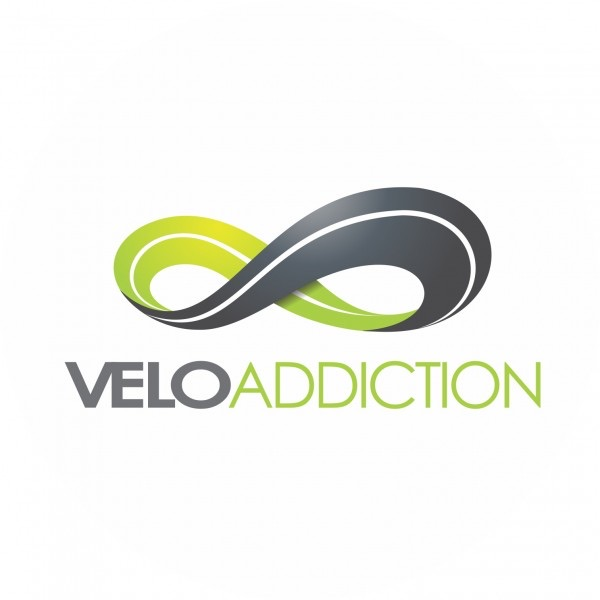Velo Addiction